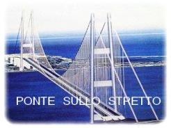 ponte_sullo_stretto_progetto_web--400x300