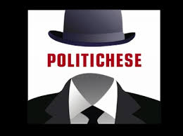 Politichese