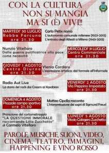 con-la-cultura-non-si-mangia-2013