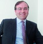 Michele Giarratana