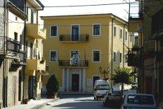 montedoro municipio