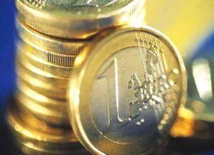 srl-semplificata-con-1-euro