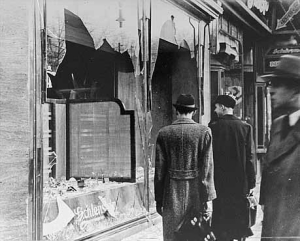 The_day_after_Kristallnacht
