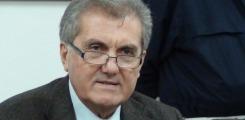 procuratore_sergio_lari