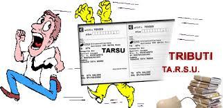 Tarsu1
