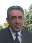 Calogero Vaccaro