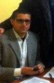 Angelo Manta segretario del Pd Milena