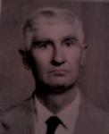 Giovanni Cassenti