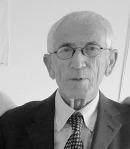 Salvatore Pelonero
