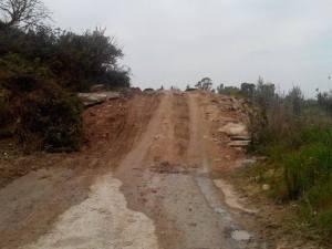 STRADA_MONTEDORO-RACALMUTO