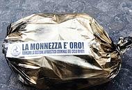 monnezza--190x130