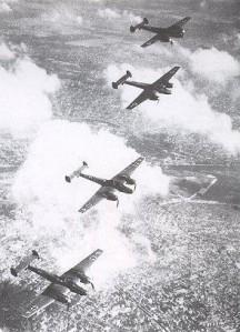 bombardamenti-aerei