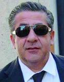 Maurizio Midulla