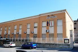 campofranco municipio