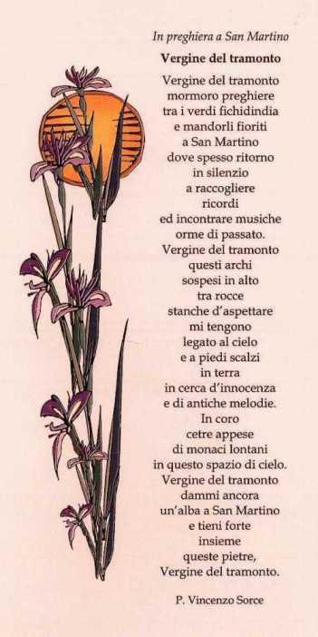 poesia-a-san-martino