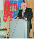 Giacomo Mancuso