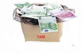 tari1