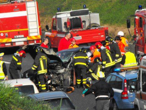incidente1-700x525