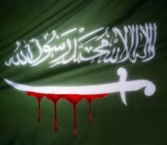 islam sangue