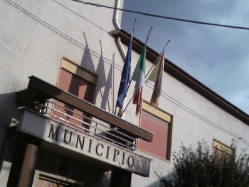 municipio-bandiere-comune-logore-31