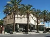 Serradifalco - Municipio