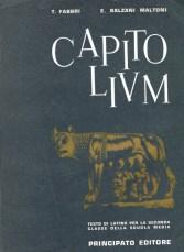 capitolium-libro