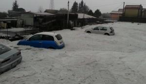 rai-tace-clima-grandine-Catania-2