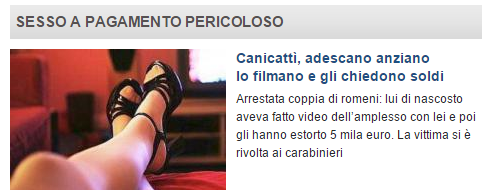 video gratis erotici cam4 live cam