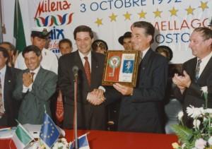 gemellaggio-milena-aix-les-bains-1992-300x211