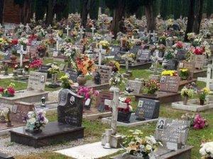 cimitero_festa_dei_morti_N