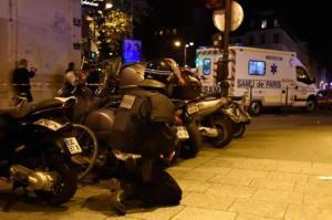 police_france_samu_bataclan_640