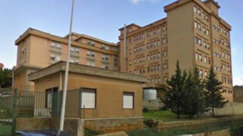 ospedale-mussomeli-535x300