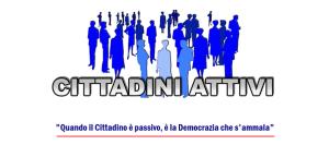 cittadini-attivi-azzurro