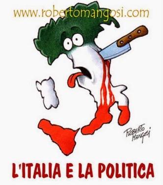 111207-Mangosi-Italia
