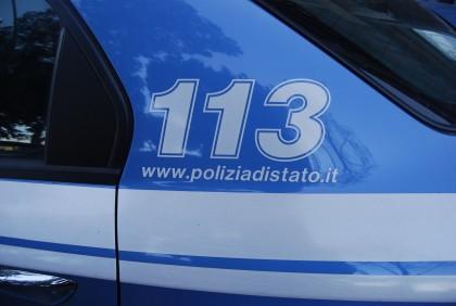 polizia-di-stato-e1427061027210