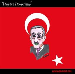 Bucnic_Erdogan