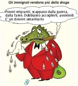 migranti-e-affari