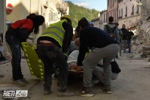 Terremoto_Amatrice_7219-300x200