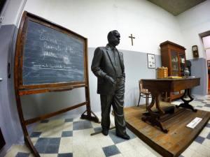 aula_sciascia