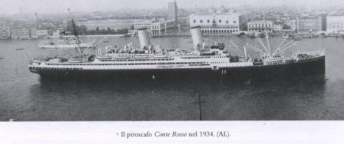 il-transatlantico-conte-rosso-nel-1934-625x263