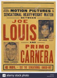joe-louis-and-primo-carnera-poster-from-top-joe-louis-primo-carnera-e5ndg0
