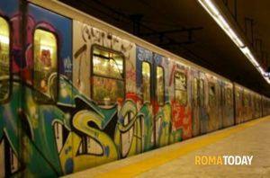 metropolitana-roma-001_2_original