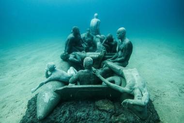 museo-atlantico-c-jason-decaires-taylor_shop_header_image