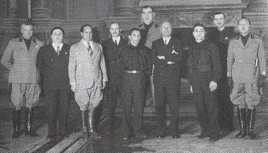 mussolini_pugili_1933-jpeg