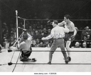 primo-carnera-lost-his-heavyweight-championship-to-max-baer-photo-f2b5gb