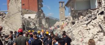 terremoto-amatrice-620x264