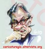 feltri-caricatura