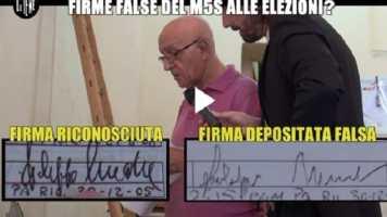 firme-false-m5s-palermo