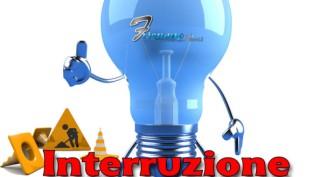 interruzione-energia-elettrica-620x330