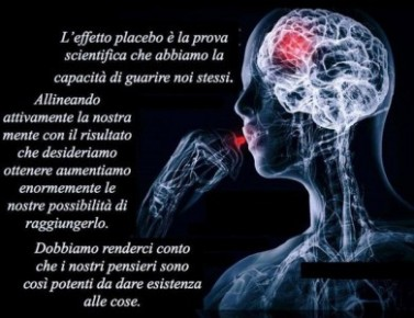 leffetto-placebo-e-la-prova-scientifica-di-guarire-noi-stessi-390x300